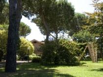 villavera3.jpg
