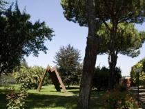 villavera6.jpg