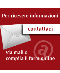 contattomail